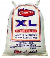 Country XL 15kg