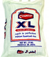 Country XL 20kg