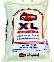Country XL 5kg